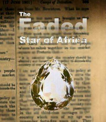The Faded Star of Africa